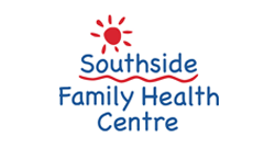 Southside Family Health Centre